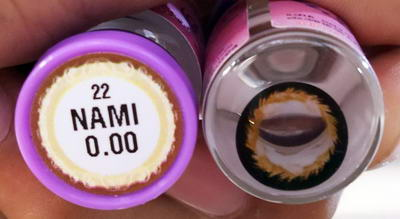 Nami Dream Color1 Bigeye Images