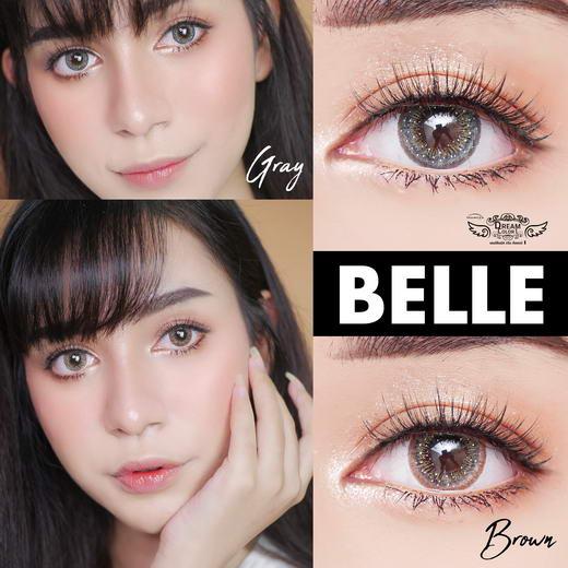!Belle (mini) Dream Color1 Bigeye Images
