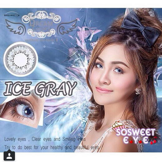 !Ice (mini) Dream Color1 Bigeye Images