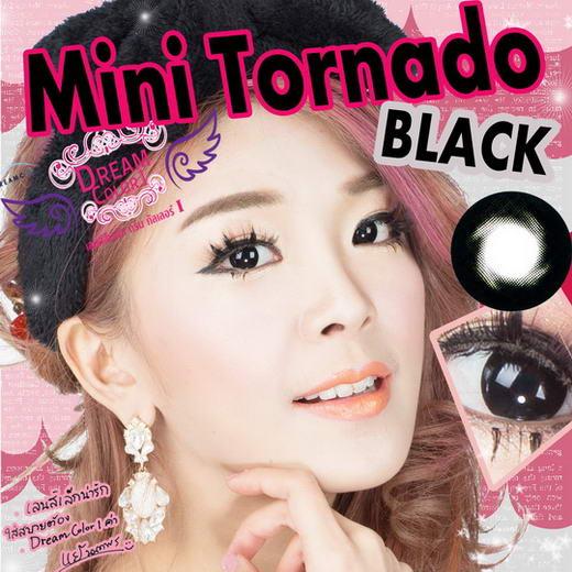 !Tornado (mini) Dream Color1 Bigeye Images