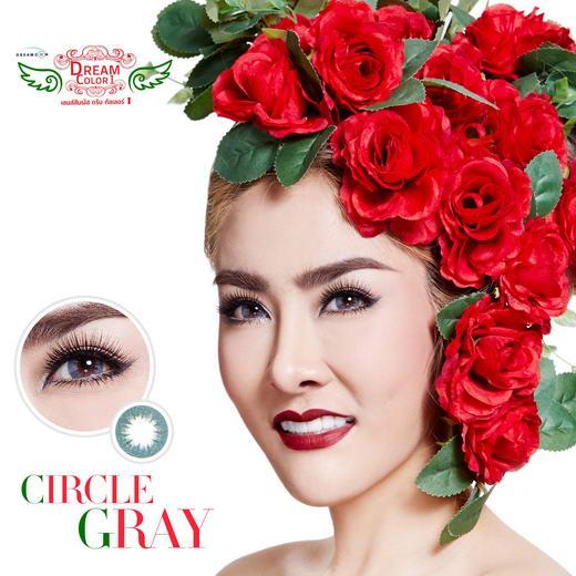 Circle Dream Color1 Bigeye Images