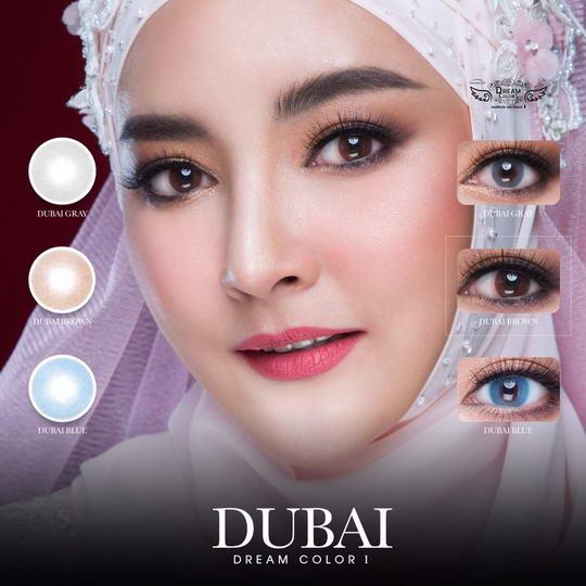 Dubai Dream Color1 Bigeye Images