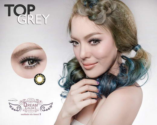 Top Dream Color1 Bigeye Images