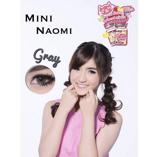 !Naomi (mini) Kitty Kawaii Bigeye Images