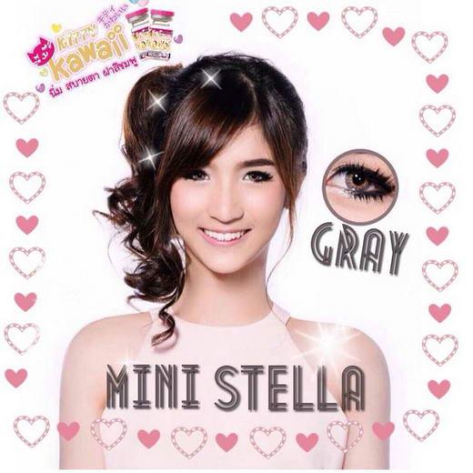 !Stella (mini) Kitty Kawaii Bigeye Images
