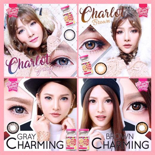 Charming Kitty Kawaii Bigeye Images