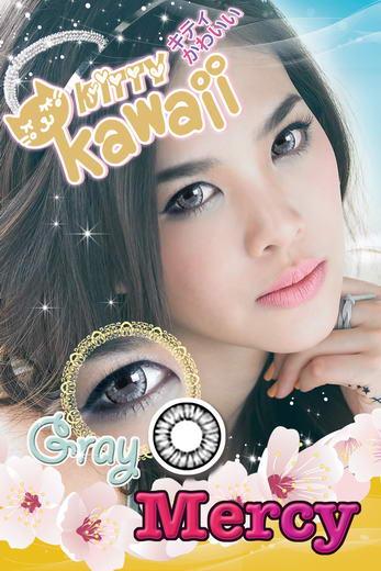 Mercy Kitty Kawaii Bigeye Images