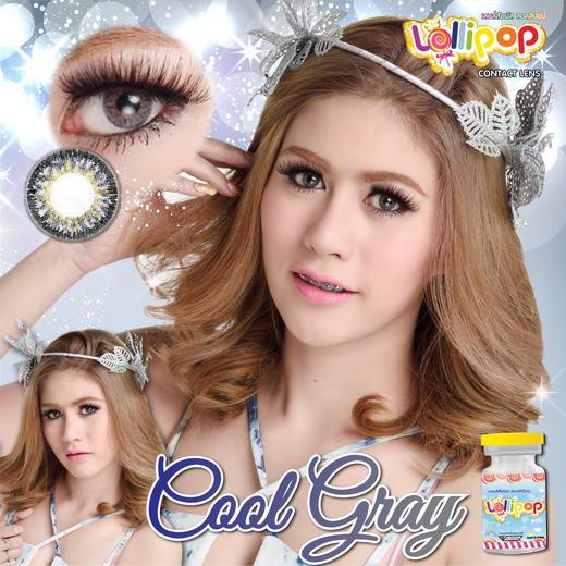 !Fairy s tear(3) (mini) Sweety Bigeye Images