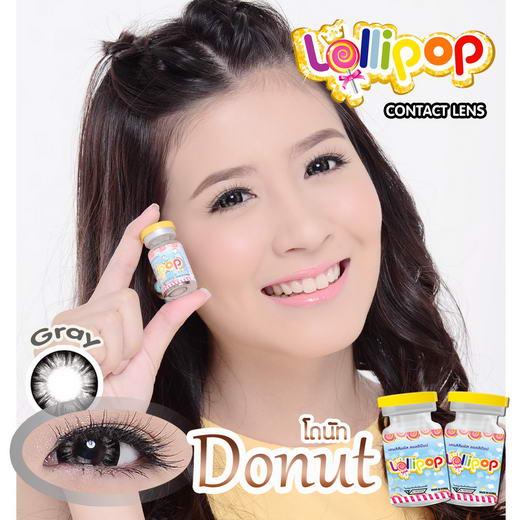 Donut Lollipop Bigeye Images
