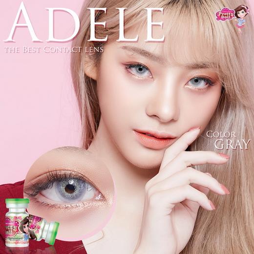 !Adele (mini) Pretty Doll Bigeye Images