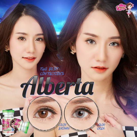 !Alberta (mini) Pretty Doll Bigeye Images