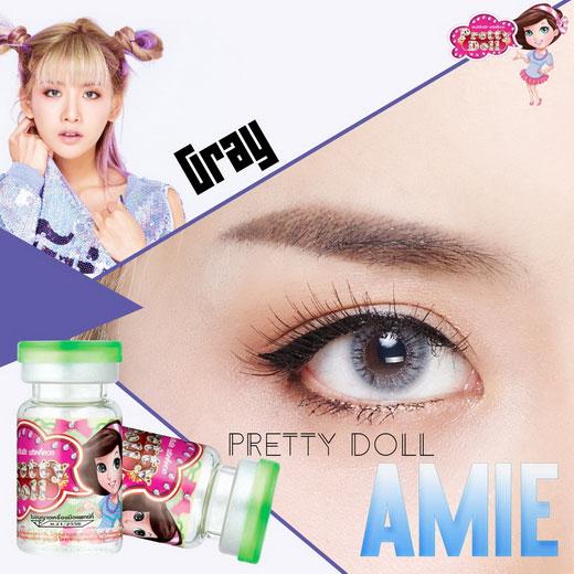 !Amie (mini) Pretty Doll Bigeye Images