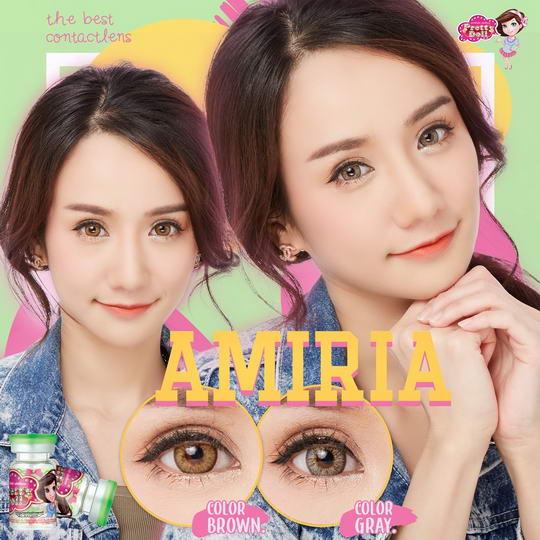 !Amiria (mini) Pretty Doll Bigeye Images