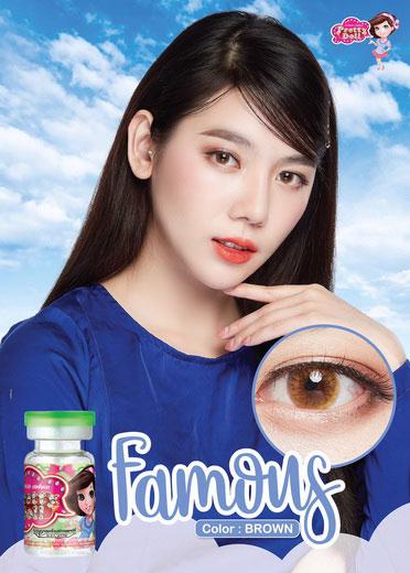 !Famous (mini) Pretty Doll Bigeye Images