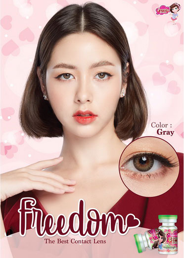 !Freedom (mini) Pretty Doll Bigeye Images