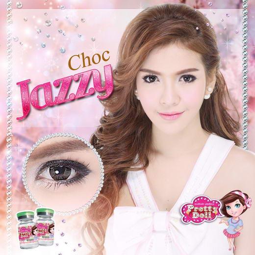 !Jazzy (mini) Pretty Doll Bigeye Images
