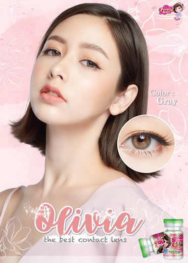 !Olivia (mini) Pretty Doll Bigeye Images