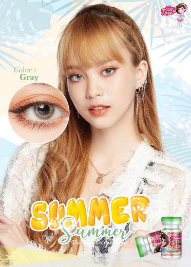 !Summer (mini) Pretty Doll Bigeye Images