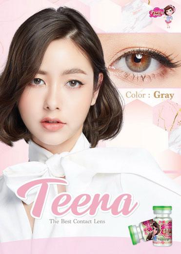 !Teera (mini) Pretty Doll Bigeye Images