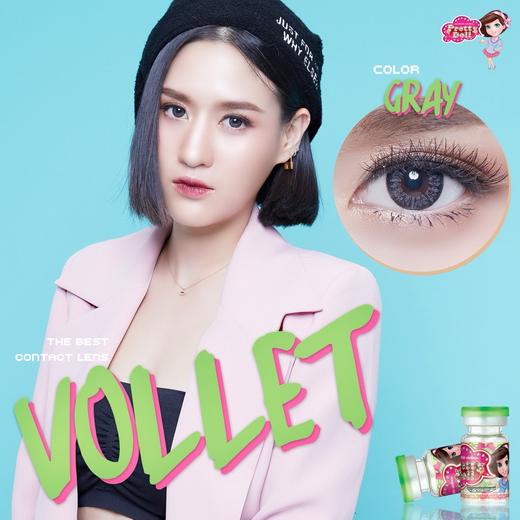!Vollet (mini) Pretty Doll Bigeye Images