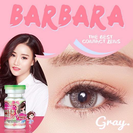 Barbara Pretty Doll Bigeye Images