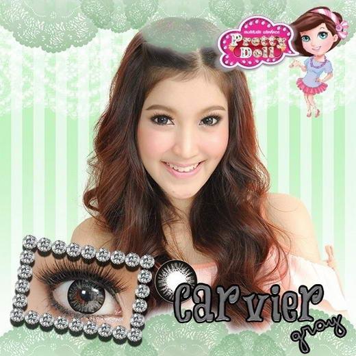 Caviar Pitchy Lens Bigeye Images