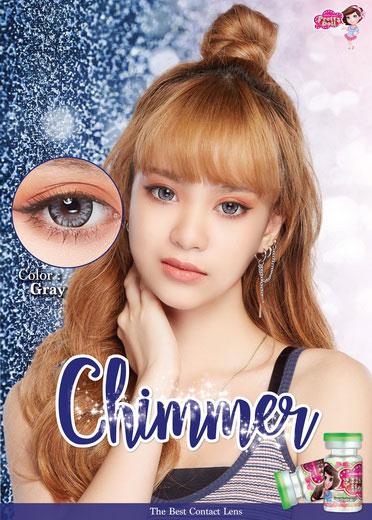 Chimmer Pretty Doll Bigeye Images