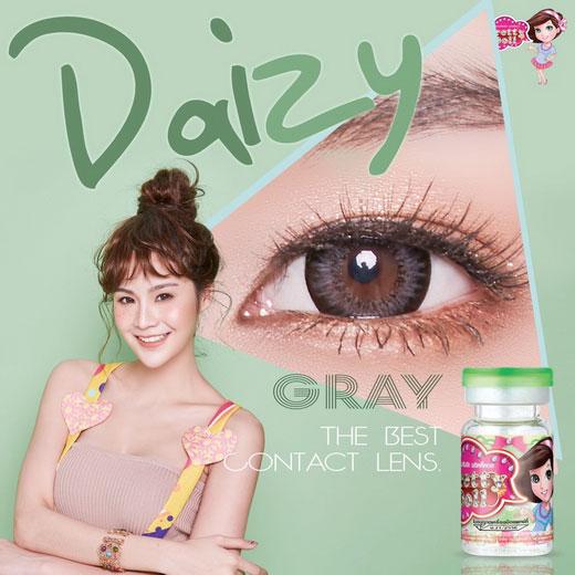 Daisy Pretty Doll Bigeye Images