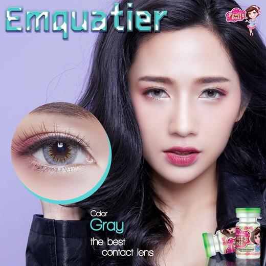 Emquatier Pretty Doll Bigeye Images