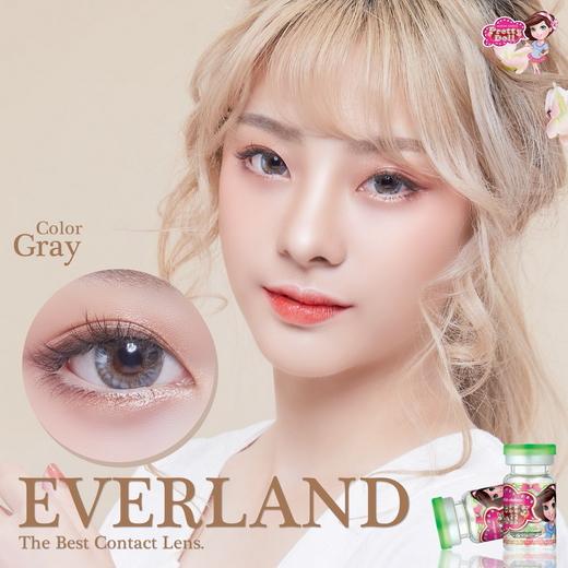 Everland Pretty Doll Bigeye Images