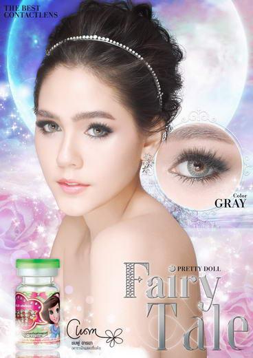 Fairytale Pretty Doll Bigeye Images