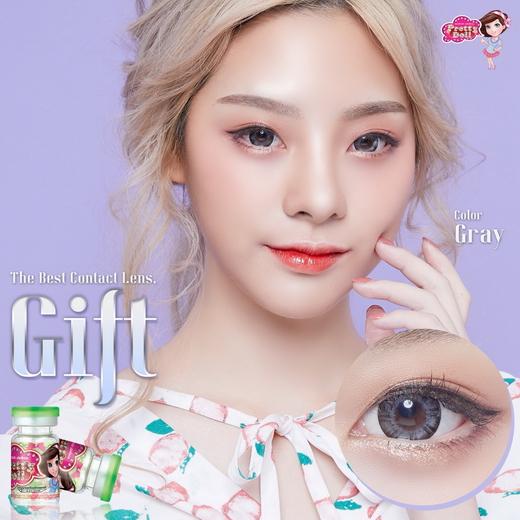 Gift Pretty Doll Bigeye Images