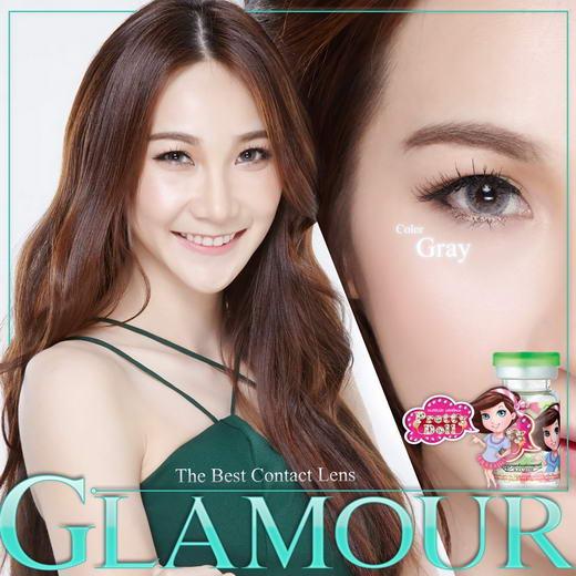 Glamour Pretty Doll Bigeye Images