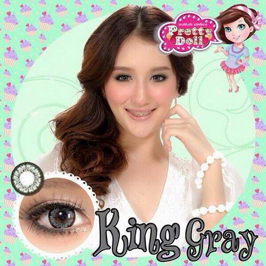King Pretty Doll Bigeye Images