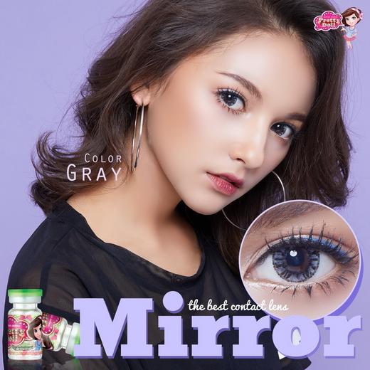 Mirror Pretty Doll Bigeye Images