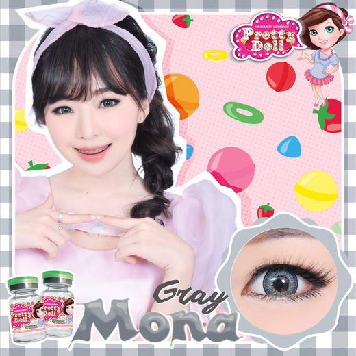 Mona Pretty Doll Bigeye Images