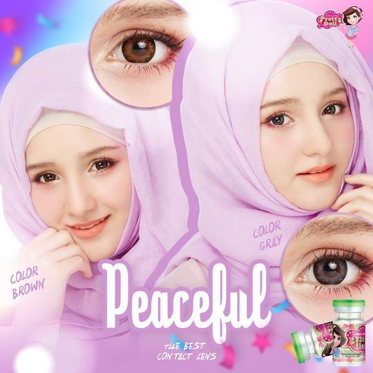 Peaceful Pretty Doll Bigeye Images