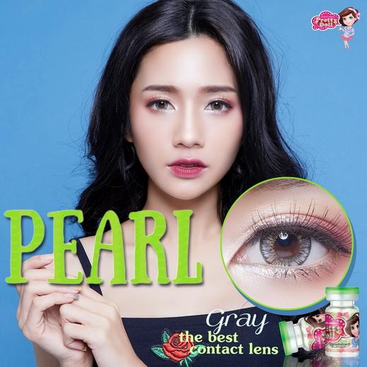 Pearl Pretty Doll Bigeye Images