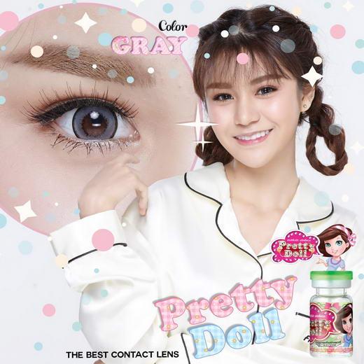Pretty doll Pretty Doll Bigeye Images