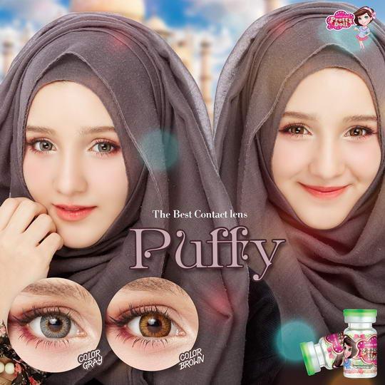 Puffy Pretty Doll Bigeye Images