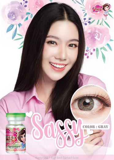 Sassy Pretty Doll Bigeye Images