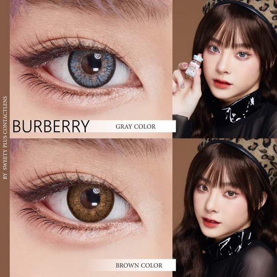 mini Balenciaga Pitchy Lens Bigeye Images