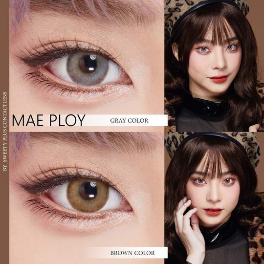 !Mae Ploy (mini) Sweety Bigeye Images