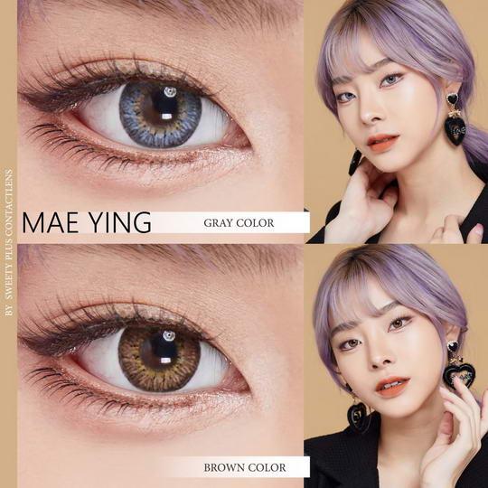 !Mae Ying (mini) Sweety Bigeye Images
