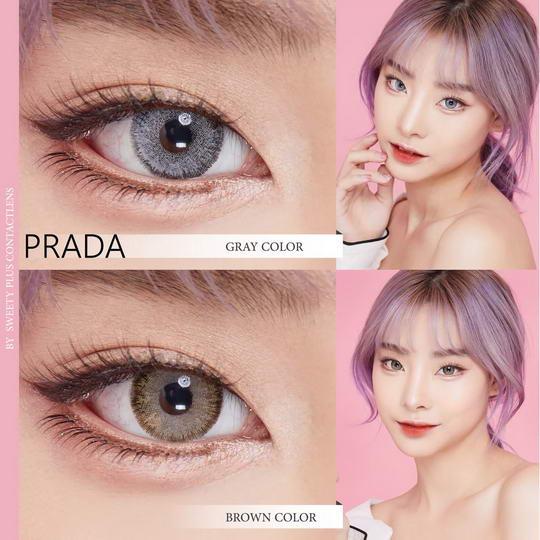 !Prada (mini) Sweety Bigeye Images