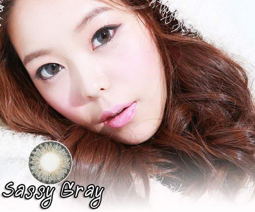 Sassy Sweety Bigeye Images
